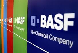 BASF sets the bar high