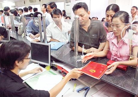 Wage reforms make sense