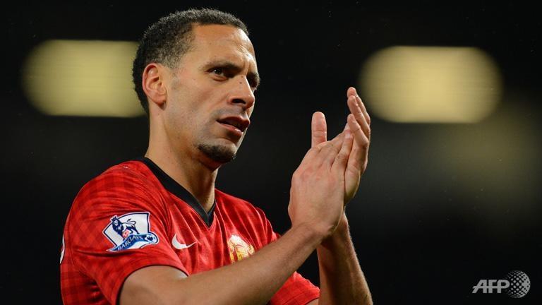 Below-par United take step towards title 20