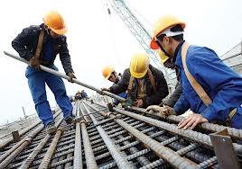 South Korea backs Vietnam's public investment management