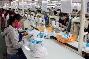 Vietnam, Chile enjoy over $600 mln in trade