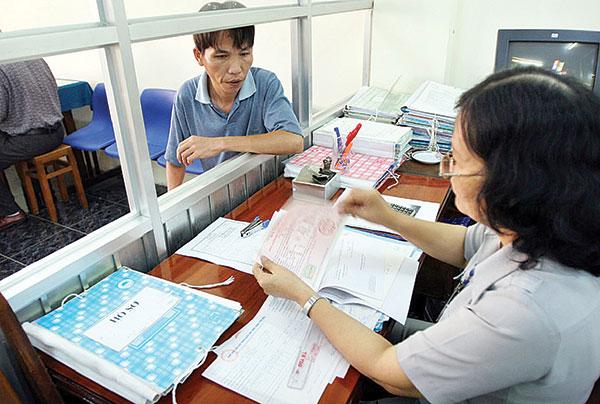 Government revises VATguidance