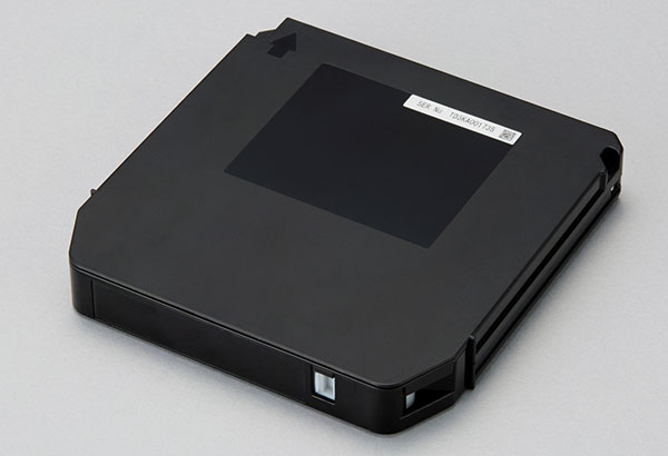 Panasonic rolls out future-proof data archiving solution with blu-ray data archiver