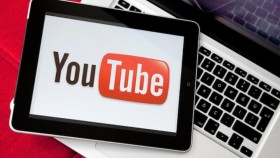 Big Vietnamese companies shun Youtube ads