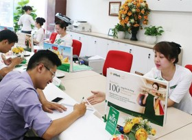 Japanese, Vietnamese cooperation in finance, banking a successful marriage