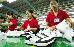 cptpp to serve as motivation to improve for vietnamese firms