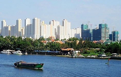 HCM City aims to reduce property speculation