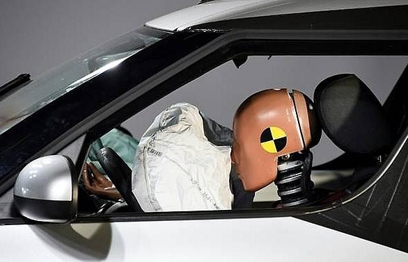US investigating deadly Hyundai, Kia airbag failures