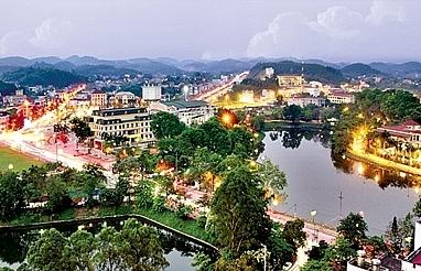 PM approves adjustment of Yen Bai province's development plan