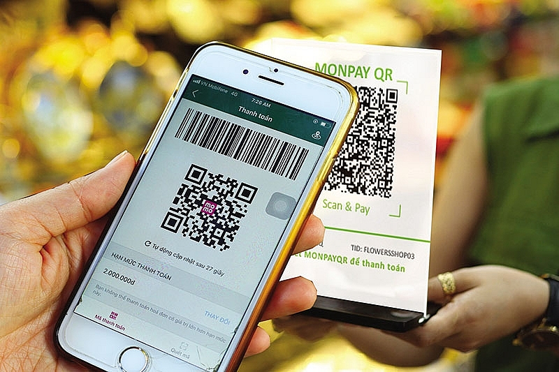 mobile payment the next big thing