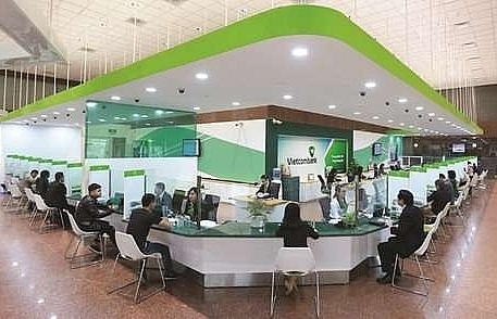 Foreign investment in banking to surge