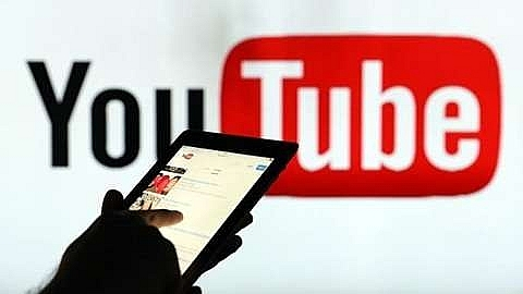 youtube once again under boycott