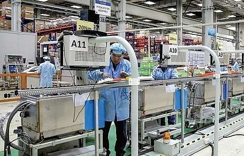 Leading US firms to hold talks in Hanoi