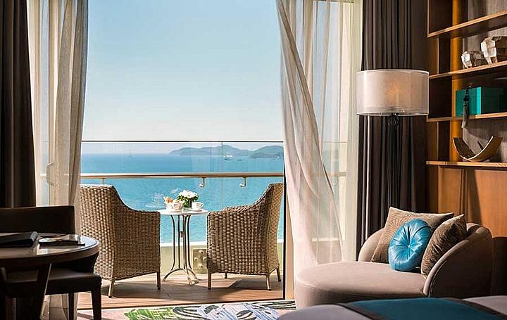 branding vietnams luxury tourism