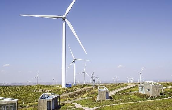 UK firm reveals Vietnam's largest offshore wind plan