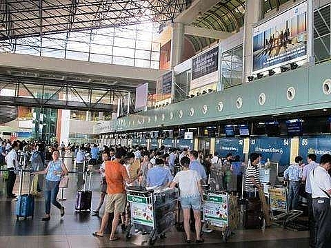 acv to expand tan son nhat airport