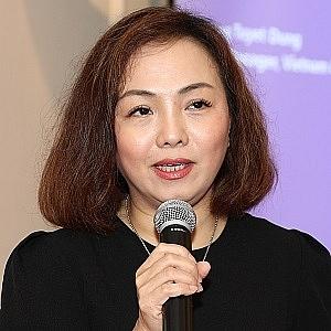 visa announces plans to strengthen payments security in vietnam