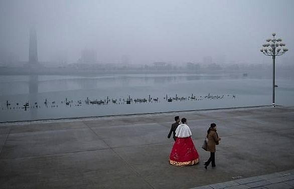 North Korea woos Vietnam tourists after Hanoi summit