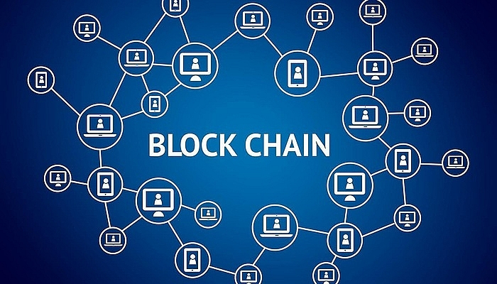 the unmentioned cybersecurity risks in blockchain adoption