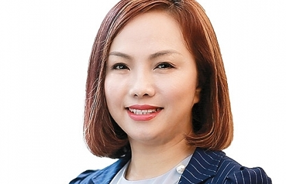 Visa facilitating efforts to create cashless Vietnam