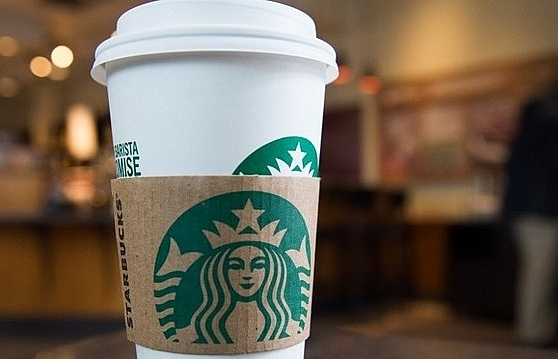 Starbucks bans personal cups in US, Canada stores over coronavirus