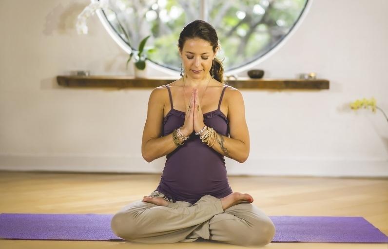 Wellness awe therapies at Anantara Quy Nhon Villas