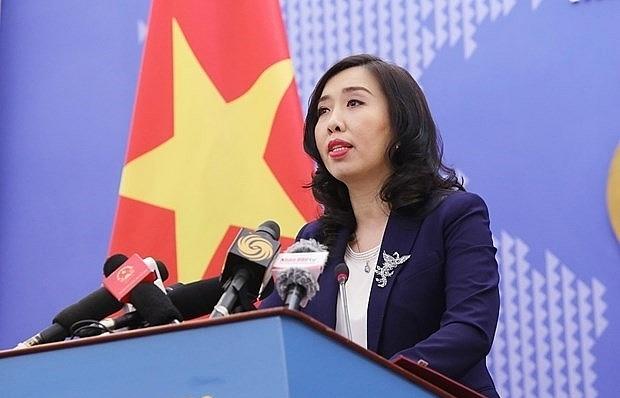 Vietnam consults ASEAN members about postponement of summit