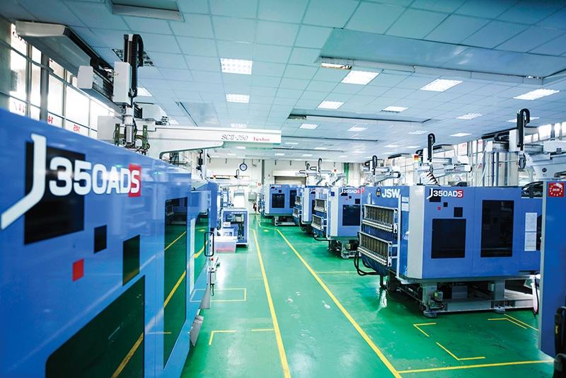 1533 p5 overseas packaging groups expand towards vietnam