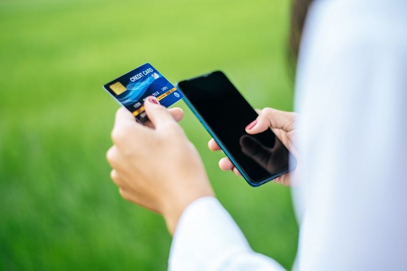 1533 p18 bold new approach for digital banking