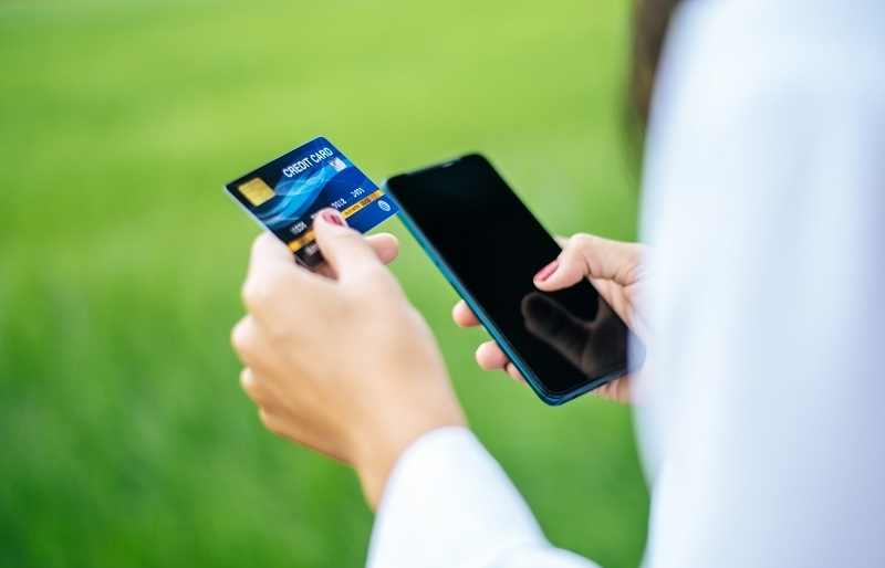 Bold new approach for digital banking