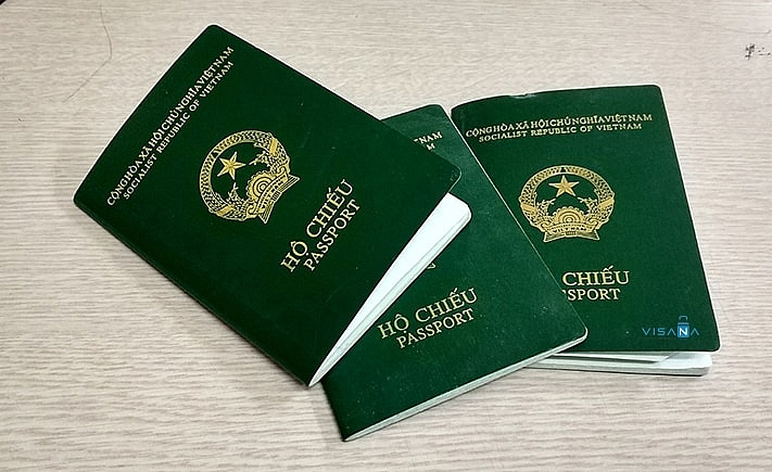 vaccine passports the future