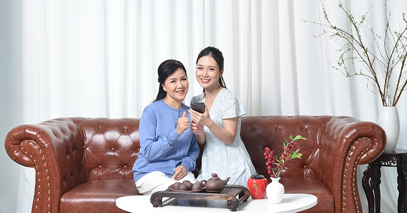 vnpay the first e wallet dedicated to vietnamese families