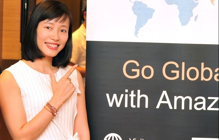 The rise of female business leaders in Vietnam