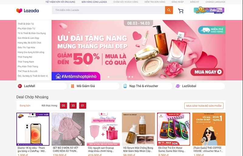 Tightened regulations needed for rising e-commerce activity