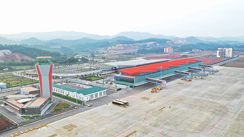 1534 p6 airport expansion plan offers long term investment appeal