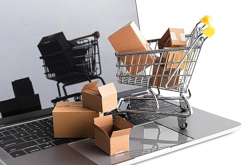 s korea e commerce giant coupang raises 42 bn in ny listing