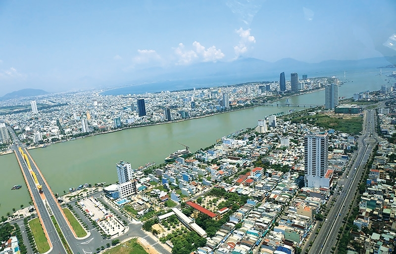 Tourism reform possible for Danang