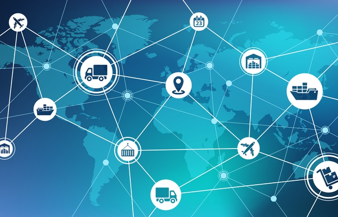 Renewing resilience for supply chains