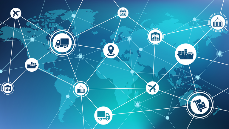 1535 p7 renewing resilience for supply chains