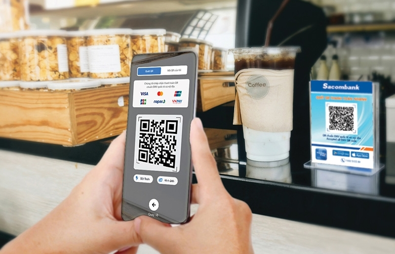 Mobile money services step into limelight for unbanked