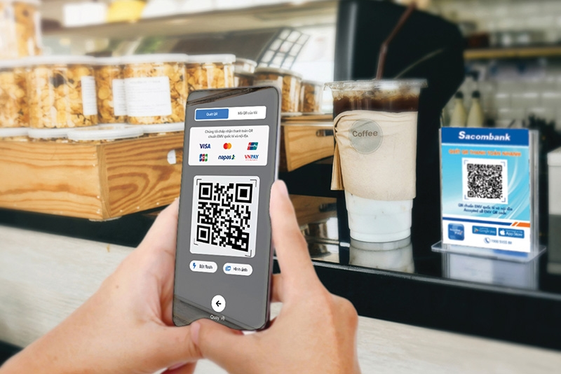 1535 p21 mobile money services step into limelight for unbanked