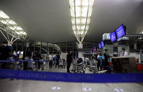 Vietnam Airlines Group expanding domestic flights