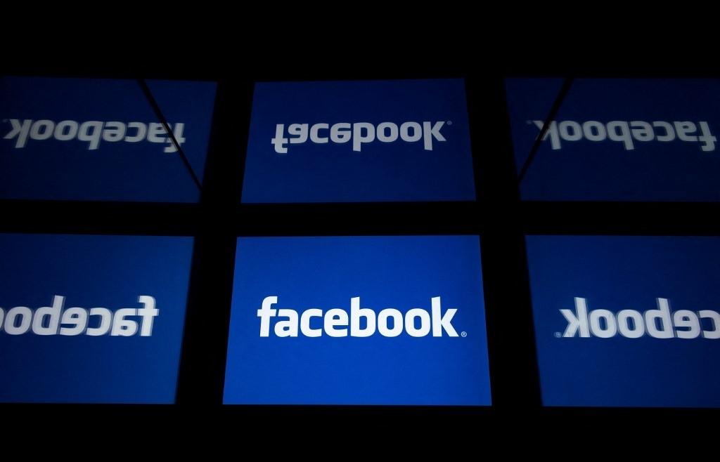 Facebook fails in bid to derail $15 bn privacy suit