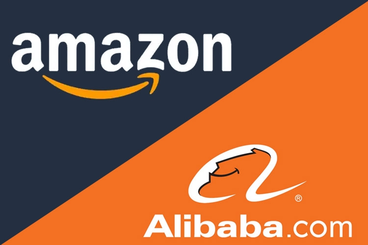 1536 p12 amazon and alibaba persist with southeast asia ambitions