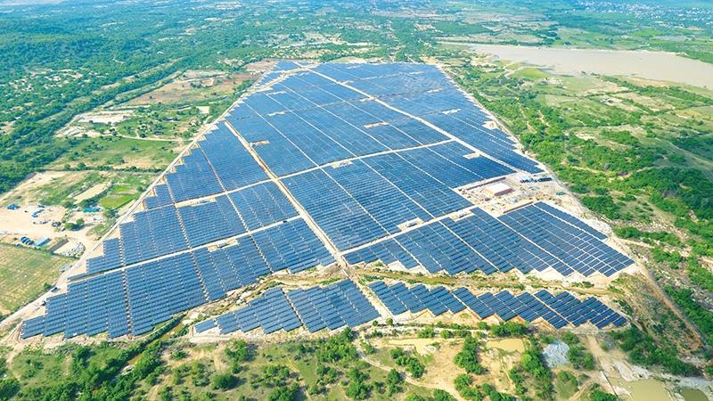1536 p9 new phase on horizon for solar power development