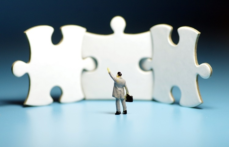 Hopes escalating for post-pandemic growth in M&A