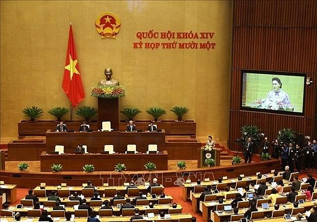 1536 p2 new leadership driving development agenda