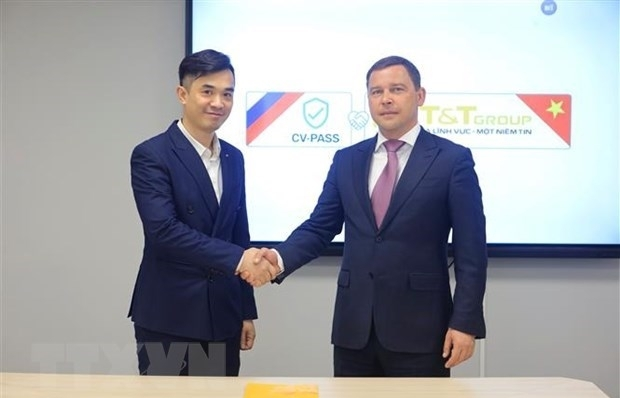 Vietnamese, Russian firms cooperate for tourism recovery