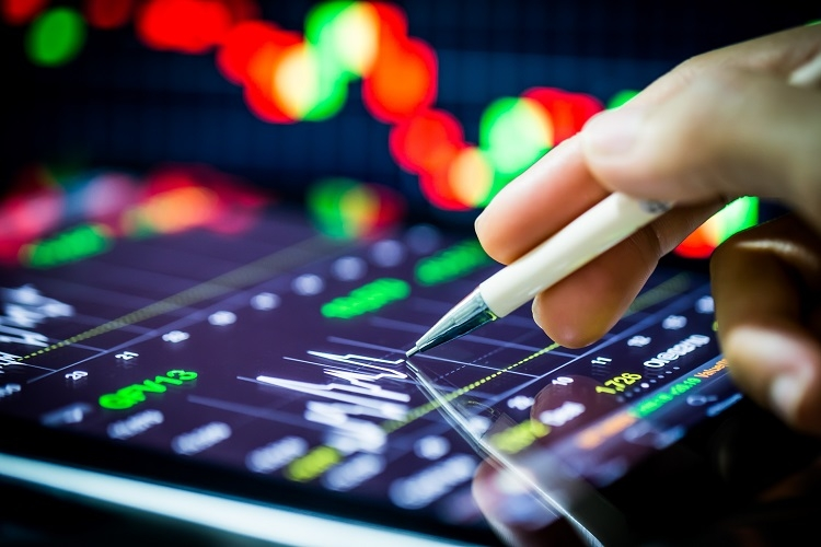 1537 p24 foreign etfs leading the way