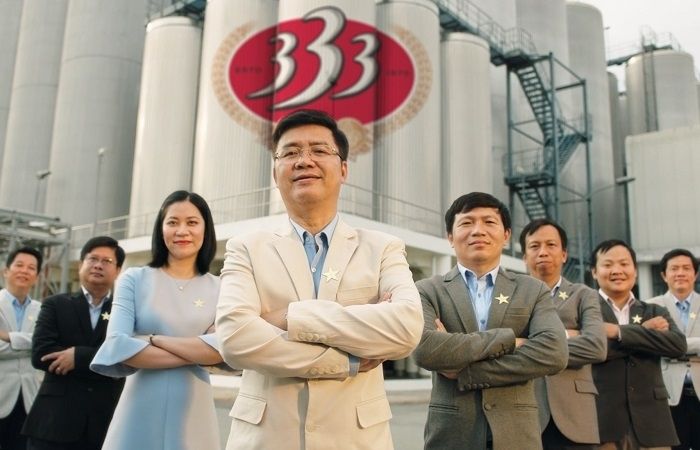 SABECO invests in human capital to remain leading homegrown brewer